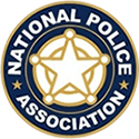 Support the National Police Association today